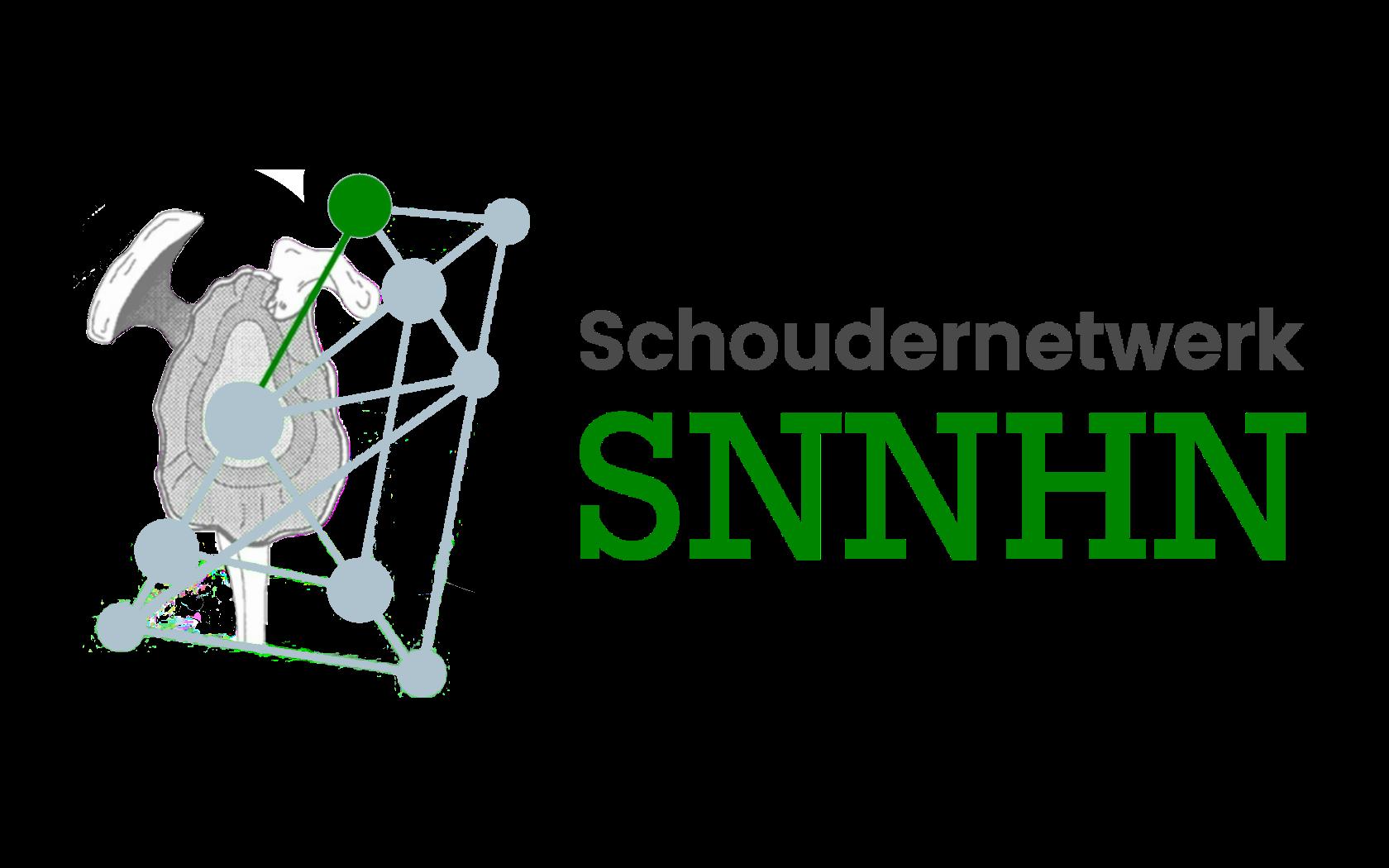 Schoudernetwerk Noord Holland Noord